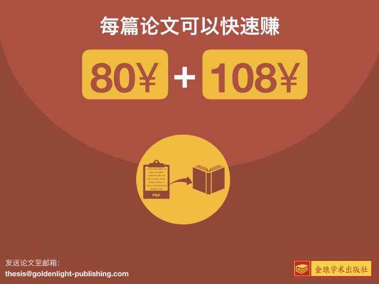 Chinese Ad 768x576 - How to Publish?