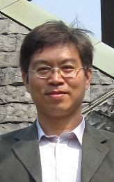 Wang Hung-Yu